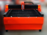 De hete CNC van de Verkoop Scherpe Machine van het Plasma van het Metaal van de Snijder van het Plasma