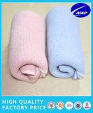 Полотенце младенца полотенца стороны полотенца марли хлопка