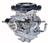 Carburatore accessorio del motociclo per Fz16