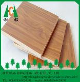 Sciage en bois moulé en fibre de verre 18mm au meilleur prix