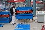 機械を作る屋根ふきシート