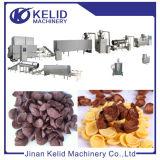 Máquina Choco de las escamas de la alta calidad