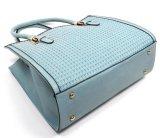 Le borse dello stilista comerciano i sacchetti all'ingrosso di cuoio del progettista delle borse in linea per le donne