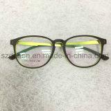 Blocchi per grafici ottici degli occhiali degli uomini del commercio all'ingrosso Tr90 del rifornimento della fabbrica