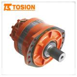 Rexroth Bosch MCR03/05/15の油圧モーター