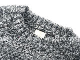 Смешанный свитер цвета 100%Cotton для мальчика/детей