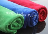 60 * 160 cm Auto-waschendes Tuch (JSD-T0017)