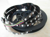 Nastro della striscia 36LEDs 8806 LED di Digitahi RGB DC5V 5050SMD LED