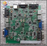 Kg2-M4580-000 Kg2-M4580-00X YAMAHA Yv112 Yv10II入力/出力のコンベヤーの単位のアッセンブリYAMAHA入力/出力のボードのカード