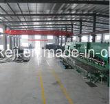 De RubberDam die van Ruifan van Qingdao Delen verankeren