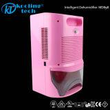 습도 조절 플라스틱 전기 공기 건조기 홈 소형 제습기