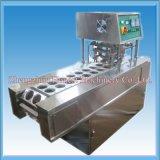Máquina automática del lacre de la buena calidad para la goma/el líquido