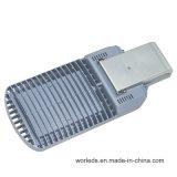 セリウム(Bs212002)が付いている新しい高い発電のEpistar LEDの街灯