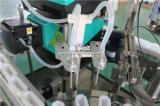 Kenmerkende het Vullen van de Reagens Machine voor het de Verschillende Vorm en Type van Flessen