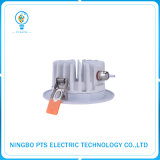 appareil d'éclairage de bonne qualité de 30W 2700lm DEL imperméable à l'eau enfoncée Downlight IP65