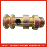 Fabricated High Quality CNC Turning Products