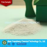Inhibición de corrosión/concreto superficial Superplasticizer del gluconato del sodio del agente de limpieza