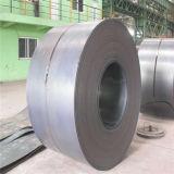 Bobine laminée à chaud d'acier du carbone de matériaux de construction