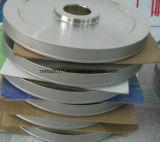 абразивный диск CBN диаманта 1A1 1A1r 1V1