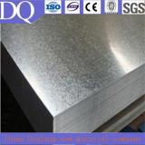 Катушка Gi стальная Coil/Gl стальная