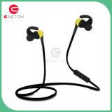 Cuffia avricolare/Earbuds/cuffia/trasduttore auricolare di Bluetooth di sport V4.2