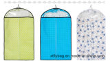 PEVA Non-Woven Garment Bag / Zipper Cloth Cover (FLY-MB30001)