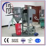 Machine de remplissage d'extincteur de /ABC de machine de remplissage de poudre de produit chimique sec d'extincteur