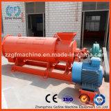 動物の排泄物肥料の製造業機械