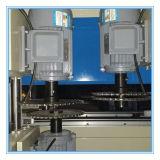 Beëindigen-maalt Machine voor het Profiel/eind-Maalt van het Aluminium