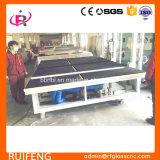 Neue Entwurfs-Glasschneiden-Maschinerie (RF3826AIO)