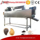Le beurre de cacao de rectifieuse d'haricot de qualité faisant la machine