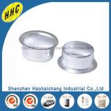 Заклепка шипучки изготовления крепежной детали Китая изготовленный на заказ алюминиевая