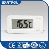 Termometro di Digitahi solare del piccolo comitato