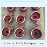 Zwischenlage der Spiralen-A05