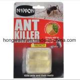 Machine de conditionnement automatique d'ampoule pour la fourmi électrique Killter de sachet soluble de tueur de fourmi