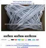 Le métal chaud de la vente 2017 vêtx les brides de fixation de couche en bloc de câblage cuivre de brides de fixation en métal d'alliage