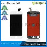 Оптовая чернь LCD для замены iPhone 6, качества AAA