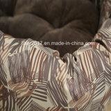 Form-Entwurfs-westliche Hundebettwäsche-weiches Haustier-Bett-Sofa-Haustier-Zubehör