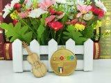 Factaryのカスタム価格の金銀製のマラソンの実行賞メダル