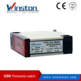 G50 E3jk отражают тип светоэлектрический датчик переключателя с Ce