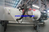 AhywアンホイYaweiの光電保護油圧ベンダー機械