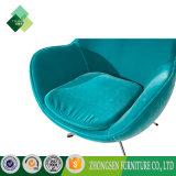 ضوء - زرقاء بناء كرسي تثبيت [أرن] [جكبسن] بيضة كرسي تثبيت لأنّ عمليّة بيع