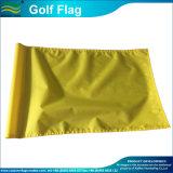 Farben-Golf-Markierungsfahnen des Nylon-420d verschiedene reine (B-NF33F01012)