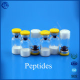 Mt2 пептиды Follistatin 344 пептида Melanotanii Ghrp6 пептидов порошка PT141
