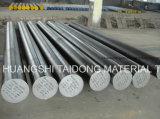 Acciaio da utensili ad alta velocità DIN1.3339/Skh51, barra d'acciaio & prodotti siderurgici