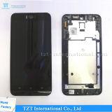 [Tzt-Fábrica] el 100% caliente trabaja el teléfono móvil bien LCD para la visualización de Asus Zenfone Zd551kl