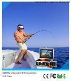 Analoger Kamera-Typ Unterwasserfischen-Kamera-System