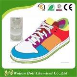 Colle superbe d'unité centrale de qualité d'usine du fournisseur GBL de la Chine pour des chaussures