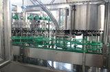 cachetage remplissant en aluminium automatique de la boîte 6000bph 2 in-1 en fer blanc/machine de Seamer