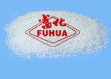 Sulfide van het Natrium van het Kristal van de Rang van de Levering van Factoty het Industriële